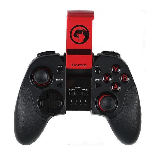Game Pad GT-062