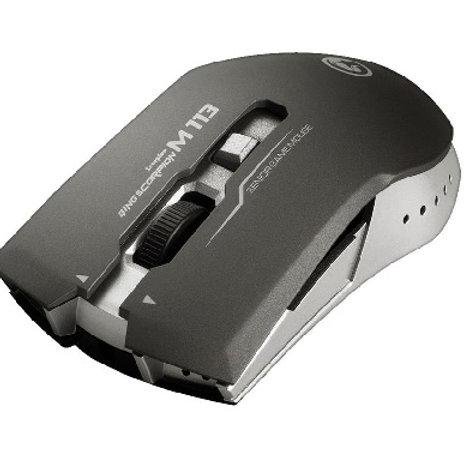 Mouse M113