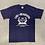 Thumbnail: OLIVE T-shirt ネイビー size XS
