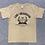 Thumbnail: OLIVE T-shirt サンド size L