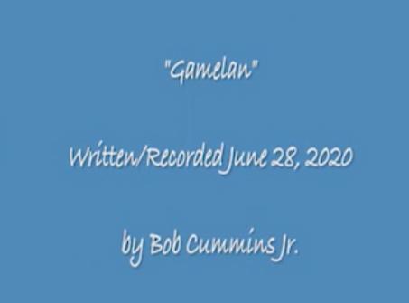 Screen Shot 2021-06-05 at 3.51.15 PM.png