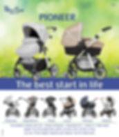PIONEER A41-1.jpg