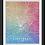 Thumbnail: Rainbow Magic