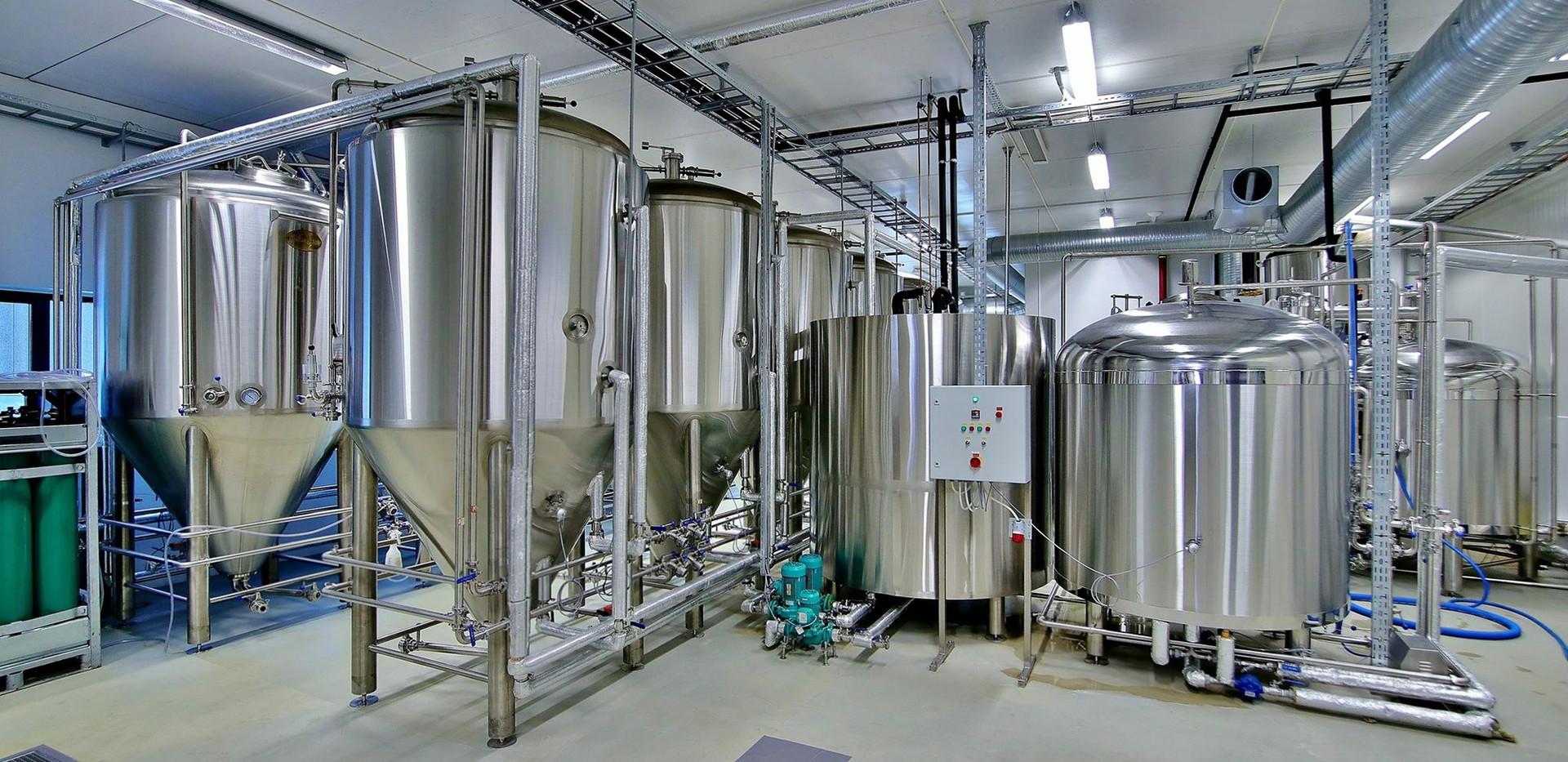 Bryggeriet.jpg