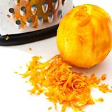 OrangeZest.png