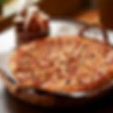 Pizzabakeren.jpg