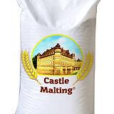 castle-bag.jpg