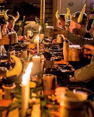 Viking_feast.jpg
