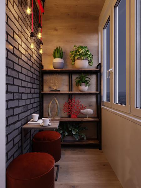 Балкон_001.jpg