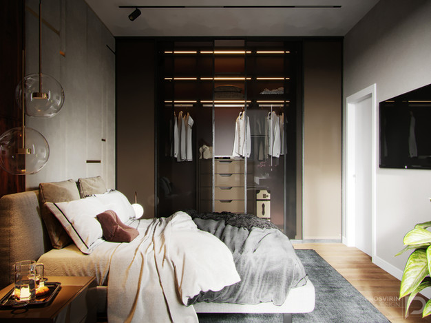Спальня_View030000.jpg