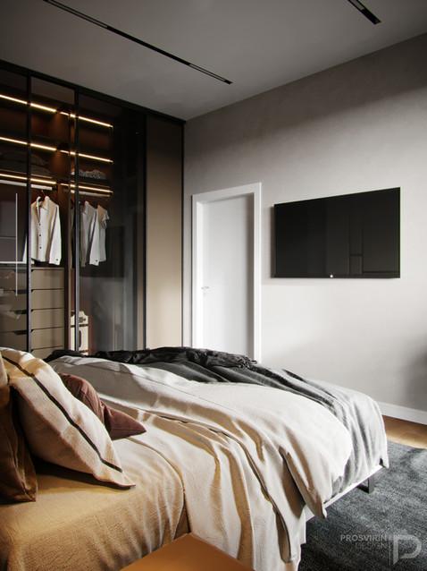Спальня_View07.jpg