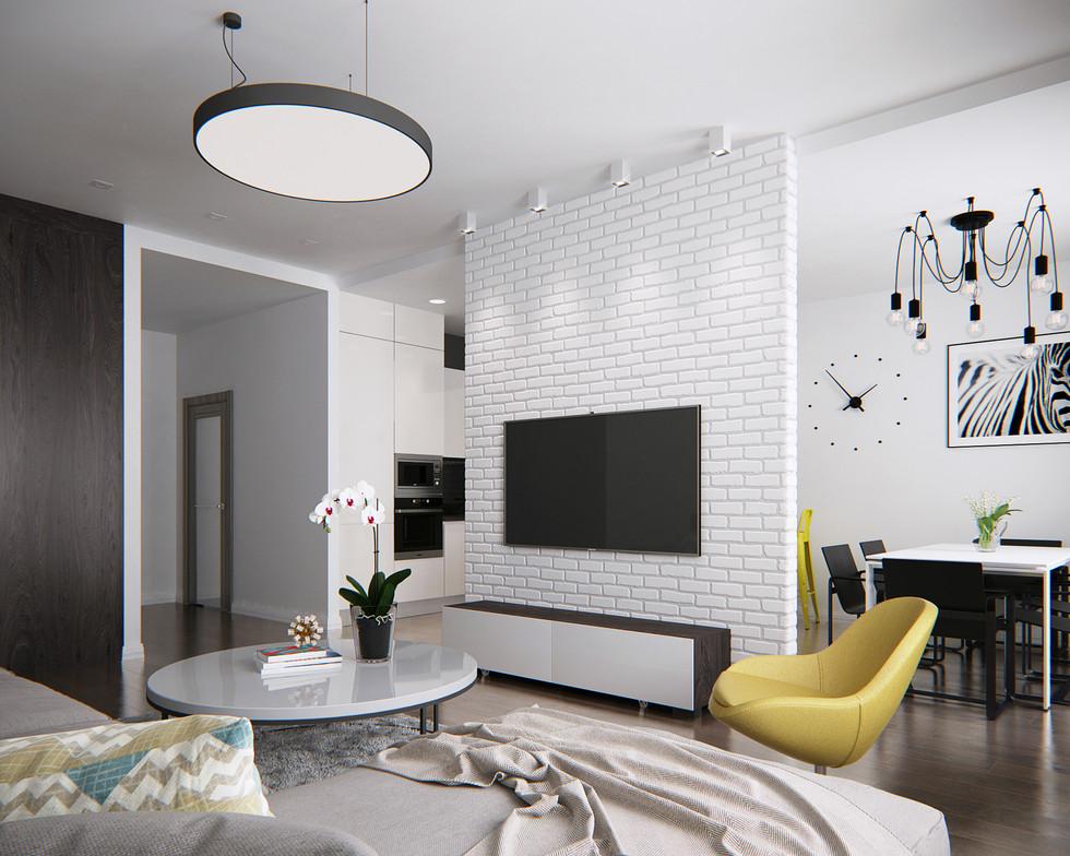 3d дизайн домов