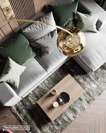 Как подготовить квартиру под аренду, и чем отличается ремонт «для арендаторов» от ремонта «для себя»