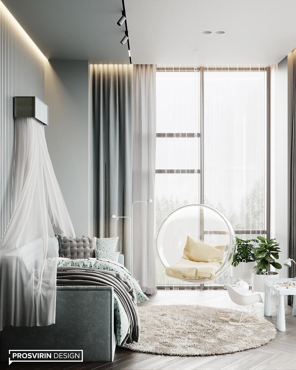окна для квартиры и дома