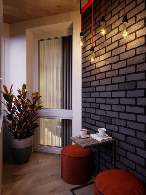 Балкон_002.jpg