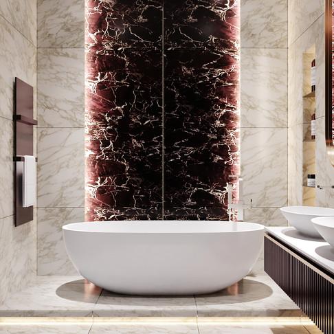 Какая ванна лучше: преимущества и недостатки популярных вариантов