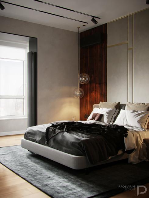 Спальня_View08.jpg