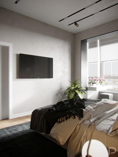 Спальня_View02.jpg