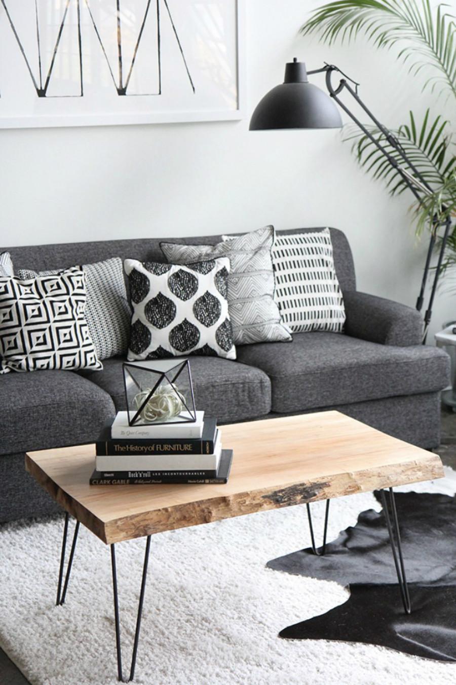 выбрать диван до 3 000 долл.