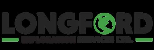 Longord_Logo_Full_Color (2).png