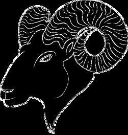 Black_Sheep_RamHead_Logo_full_transparen
