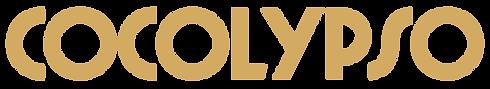 Cocolypso Dark Logo (1).png