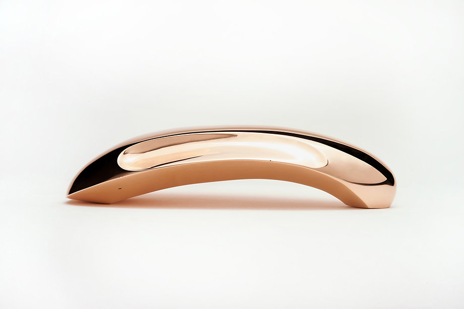 cascione-lusciov-time-dilation-bronze-sc