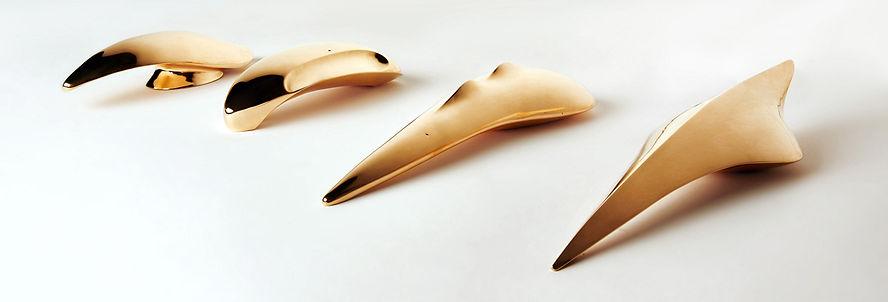 cascione-lusciov-into-the-light-bronze-s