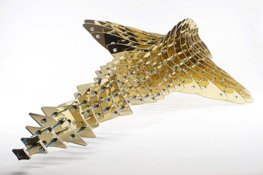cascione-lusciov-star-a-sculpture.jpg
