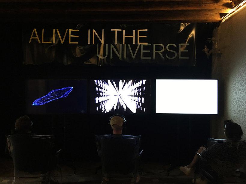 cascione-lusciov-alive-in-the-universe-e