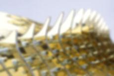 cascione-lusciov-star-a-sculpture-2.jpg