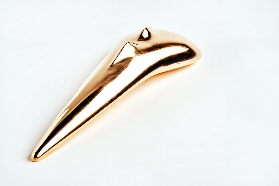 cascione-lusciov-moving-system-bronze-sc
