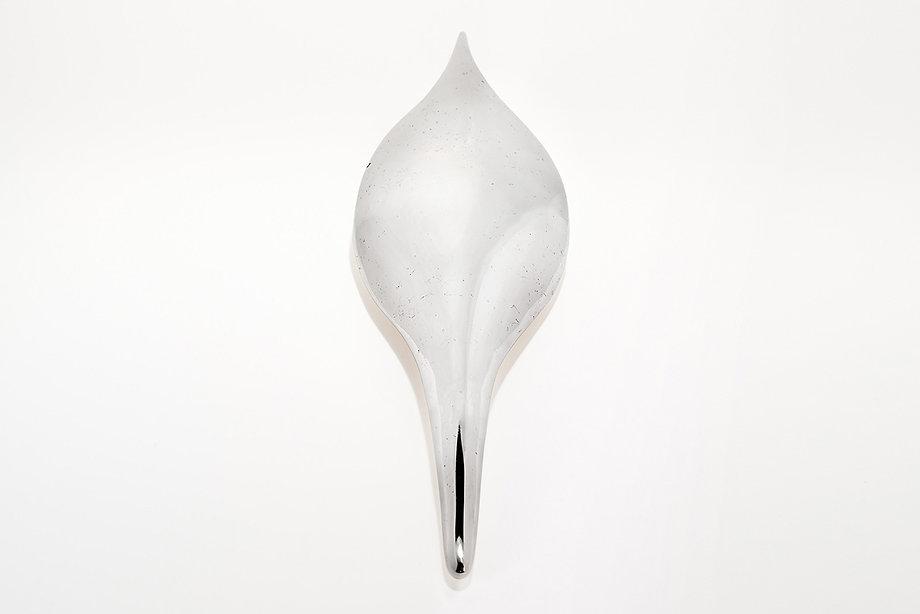 cascione-lusciov-supersonic-interceptor-