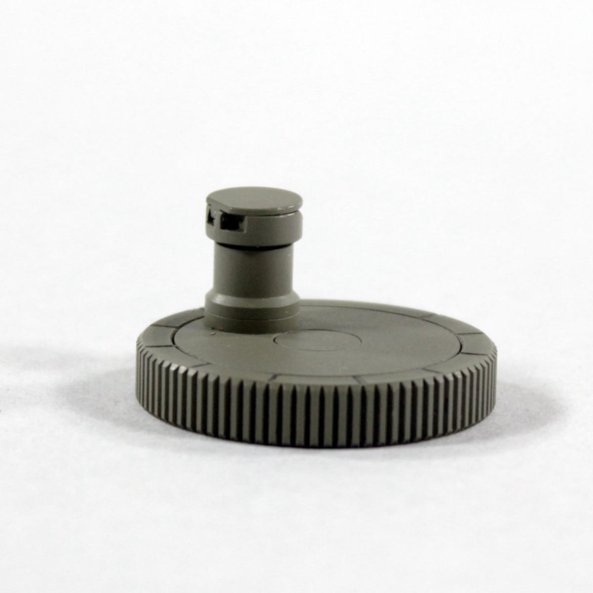 microdot camera mkvr detail