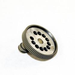 microdot-camera-open
