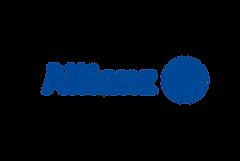 alianz logo branco.png