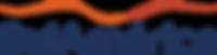 sulamerica-logo.png