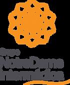 grupo-notredame-intermedica-logo-1.png