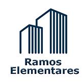 Ramos elementares.png