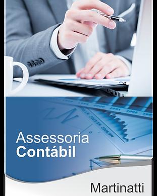Assessoria Contabil.png