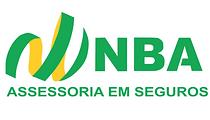 Para wix logo.png