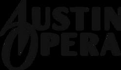 AO-logo-300x174.png