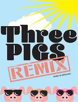 Three Pigs Remix Graphic.JPG