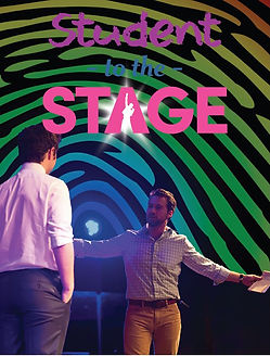 Student to the Stage Graphic.JPG