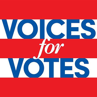 Voices for Votes.jpg