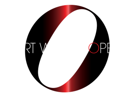 Logo Draft copy.png