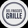 Del Friscos Grille Logo.png
