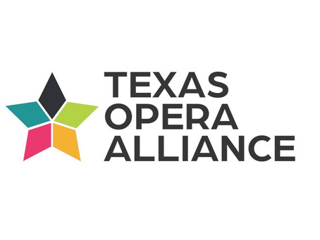 Texas Opera Alliance launches the Teen Opera Club of Texas
