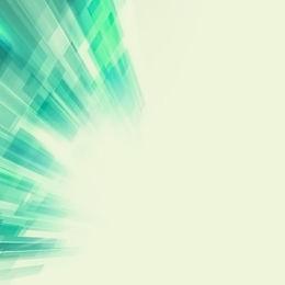 Green%20Room%20Background_edited.jpg