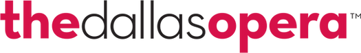 tdo-logo_transparent-1.png